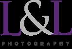 l-l-photography.co.uk